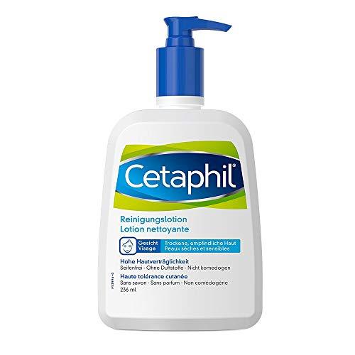 Cetaphil Reinigungslotion 236 ml