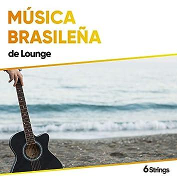 Música Brasileña de Lounge de Verano