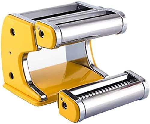 ZXYY Pasta Popular overseas Phoenix Mall Maker Stainless Ste Machine
