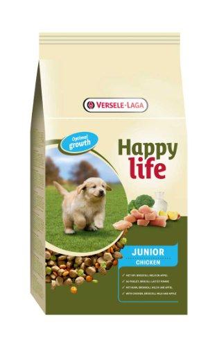Happy-Life Junior 10 kg