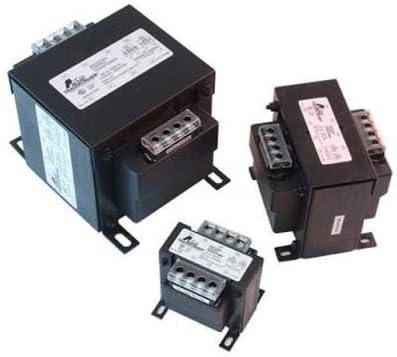 Acme Electric TB250B011 TB Series Ultra-Cheap Deals Wholesale 250 600 240 V 480 VA Primary
