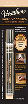 Varathane 215354 Wood Stain Touch-Up Marker For Chestnut Colonial Maple