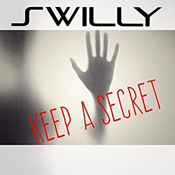 Keep a Secret (If One of Us Is Dead)
