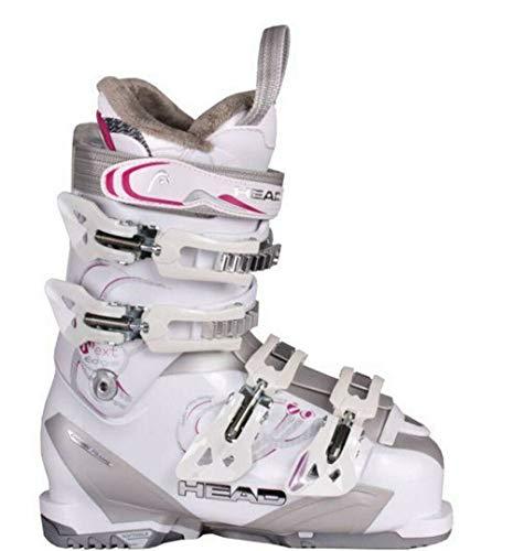 HEAD Damen Skischuhe Gr. Mondo 220 EU 35 Next Edge 70 MYA UVP 179€ Neu