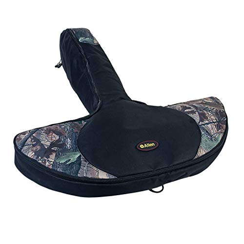 Allen Glove Fitted Crossbow Case, fits...