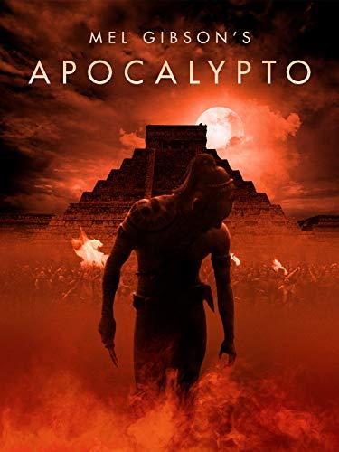 Apocalypto [OmU]