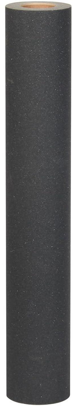 ファイアル慎重にご注意Jessup Safety Track 3100 Commercial Grade Non-Slip High Traction Safety Tape (80-Grit, Black, 36-Inch x 60-Foot Roll) by Safety Track