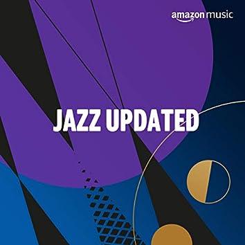Jazz Updated