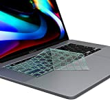 Kuzy Compatible with MacBook Pro 13 inch 2020 A2289 and MacBook Pro 16...