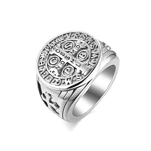 JewelryWe -   Schmuck Retro