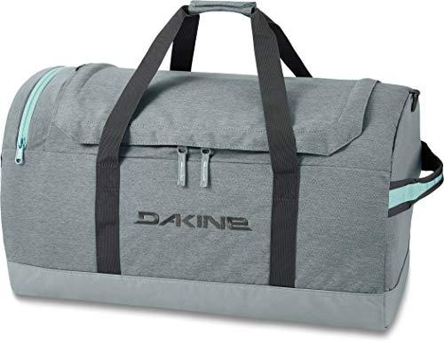 Dakine Unisex EQ DUFFLE Handtasche, Leadblue, 70 L