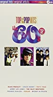 Vol. 2-Top of the Pop Hitsthe 60s