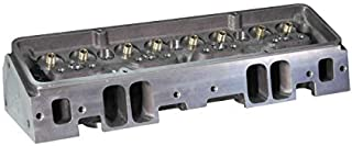 Dart 10971143 Iron Eagle Pro CNC Cylinder Head for Small Block Chevy