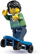 LEGO 8683 Minifigures Series 1 - Skater
