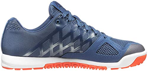 Reebok crossfit nano 2 shoes image