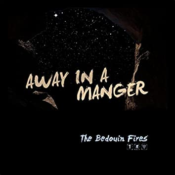 Away in a Manger - Single