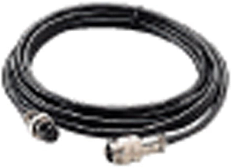 HONDEX (Hondekkusu) extension cord EK02