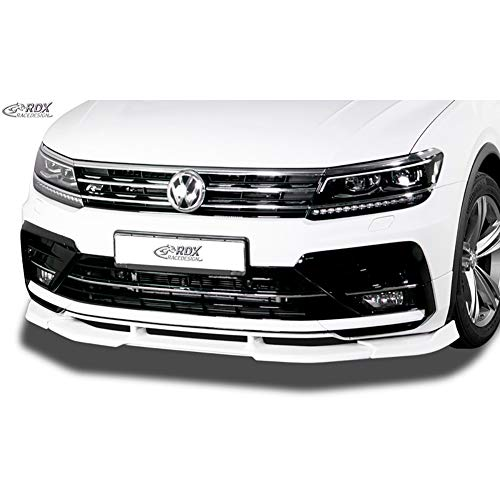 Set de Car Shades compatible avec Volkswagen Polo 6R//6C 5 portes 2009-2017
