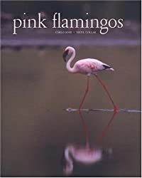 Image: Pink Flamingos | Hardcover: 145 pages | by Carlo Mari (Author), N. J. Collar (Author). Publisher: Abbeville Press (September 1, 2000)