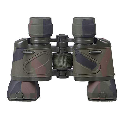 YXXHM- Jumelles 50 x 50 cm - Camouflage - avec Mesure coordonnée