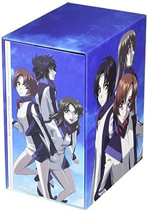 「蒼穹のファフナー」シリーズ 究極BOX(初回生産限定版) [Blu-ray]
