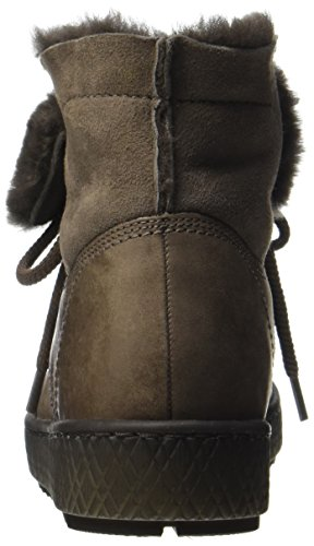 Gabor Shoes Damen Jollys Stiefel, Braun (73 Fango) - 3