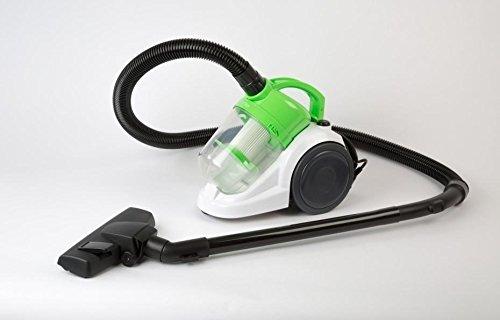 Cecotec C05015 Aspirador Conga CICLONIC, 1000 W, 2 litros