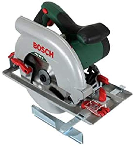 Bosch Scie circulaire PKS 66 A, 603502022