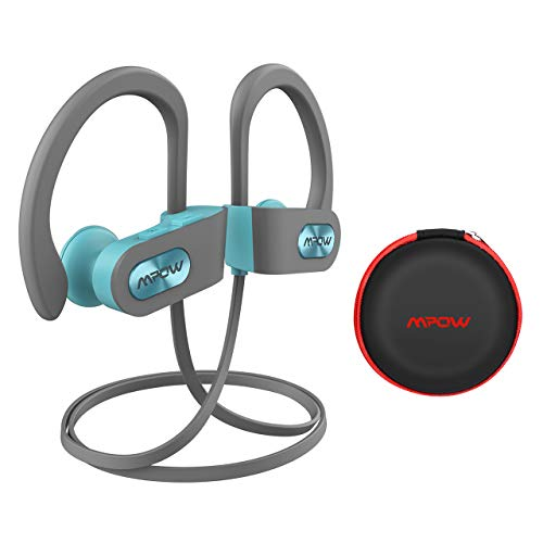 Mpow Auriculares Mpow