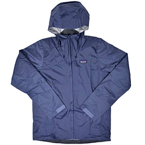 (パタゴニア) patagonia ジャケット M'S TORRENTSHELL JKT トレントシェル・ジャケット 83802 メンズ 男性...