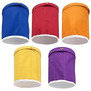 virtual sun bubble bags
