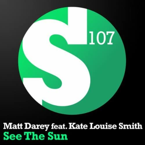 Matt Darey feat. Kate Louise Smith