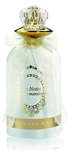 Reminiscence DragÚe Eau de Parfüm, 1er Pack (1 x 100ml)