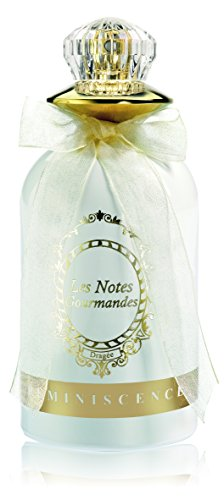 Rem Reminiscence DragÃe Eau De Parfum Spray 100ml