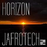 HORIZON (G-tech mix)