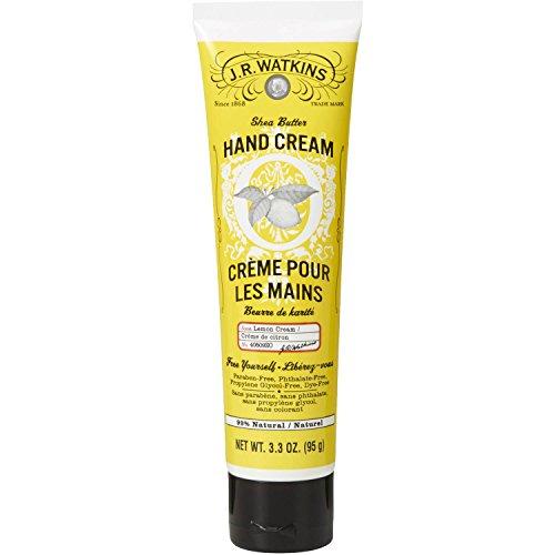 Civic lemon cream _image3