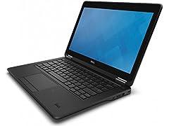 Core i5 5300U 2.3GHZ 8GB DDR3 Ram 256GB Solid State Hard Drive Windows 10 Professional Optional WebCam