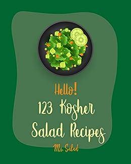 Kosher Waldorf Salad Recipe