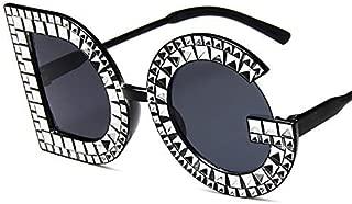 d&g ladies glasses