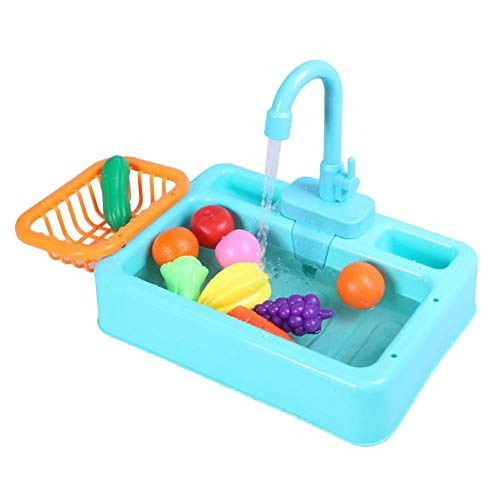 hinffinity Papagei Vogel Bad, Automatische Badewanne Schwimmbad Wasserhahn Vogelkäfig Bad Spielzeug Mit Wasserhahn Lebensmittelbehälter Vogel Zubehör Für Haustier Papageien