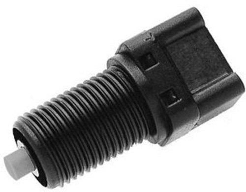 Intermotor 51432 Interruttore luce freno