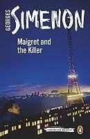 Maigret and the Killer (Inspector Maigret)