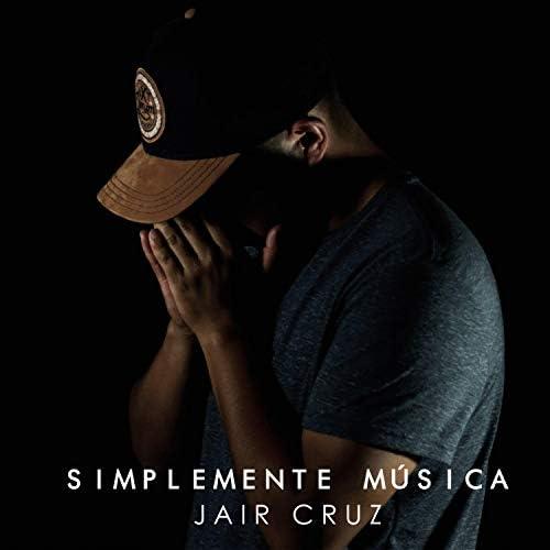 Jair Cruz