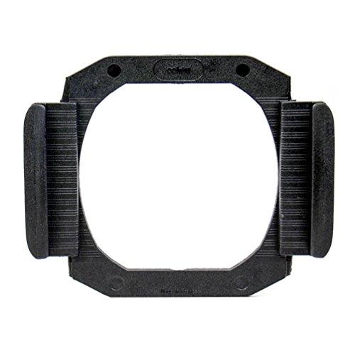Cokin L-Series - Adaptador para filtros de la Serie M