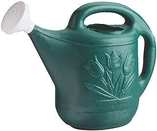 Best flower water bucket Reviews