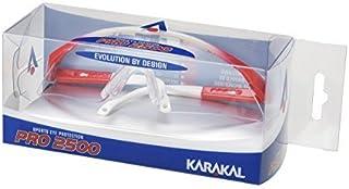 Karakal Pro 2500 Squash Goggles by