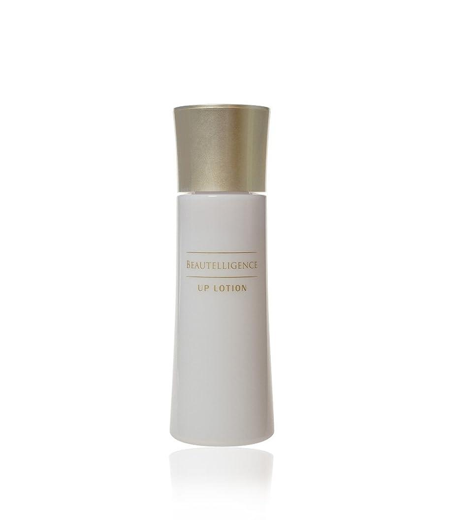 精通したストッキング想定する[ アップローション ] ひきしめ 化粧水 美容液 ハリ NEWA オシリフト グリシルグリシン エイジングケア