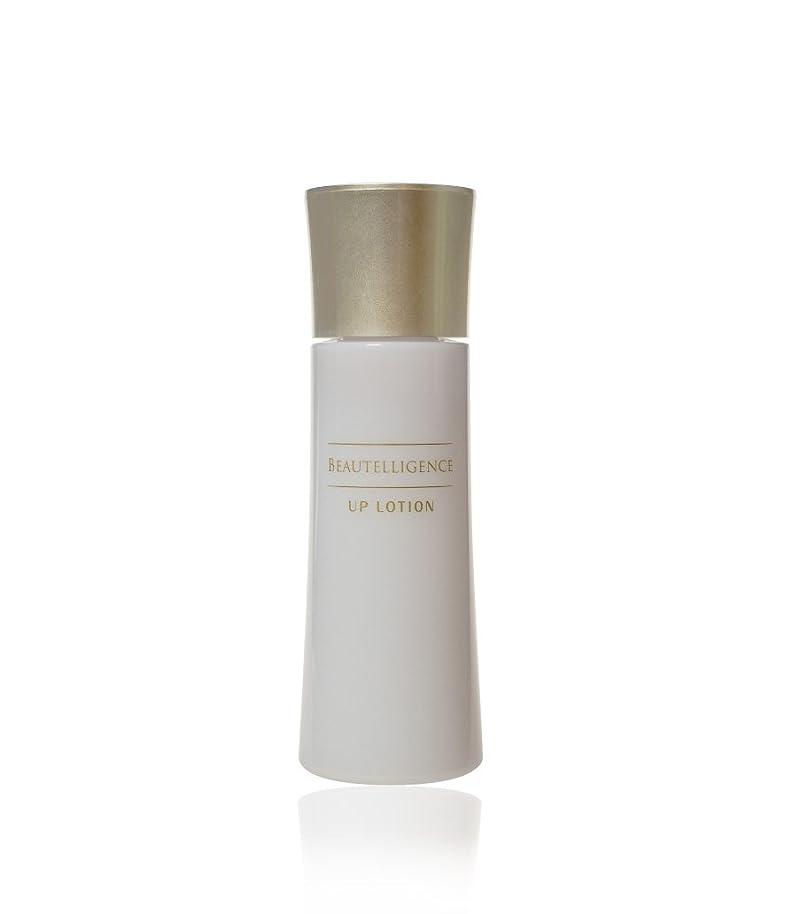 調子ソロアーチ[ アップローション ] ひきしめ 化粧水 美容液 ハリ NEWA オシリフト グリシルグリシン エイジングケア