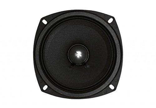 American Bass VFL 525MR