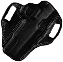 the masters holster company